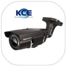 Camera KCE – SBI1154CB