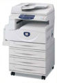Máy photocopy DocuCentre 1055 DC