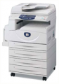 Máy Photocopy DocuCentre 1055 CP