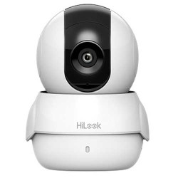 Camera IP Wifi Hilook IPC-P100-D/W 1.0mp chuẩn H265+